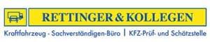 rettinger-und-kollegen-logo